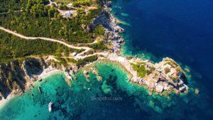 skopelos-sziget, mantoudi-tól skopelos-ig, skopelos-turizmus