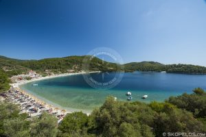 Skopelos Villages Beaches Panormos, Panormos Beach Skopelos, Skopelos Beaches