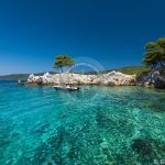 amarantos skopelos Seaview Photo