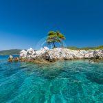 Foto di Skopelos Amarados Seaview