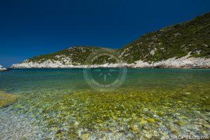 Praias de Skopelos, praia de Glisteri, praia de glysteri, férias em skopelos