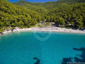 Kastani Beach, Skopelos Beaches, Kastani Beach Skopelos, Mamma mia beach skopelos