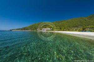 Skopelos beaches, Elios Beach skopelos, skopelos blogs