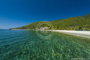 Playas de Skopelos, skopelos de Elios Beach, blogs de skopelos