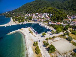 Elios Neo Climate Village skopelos, skopelos falvak