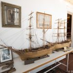 Skopelos Folklore Museums Nikolaidis Photo