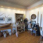 Skopelos Muzeele de folclor Nikolaidis Photo