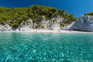 skopelos beaches, hovolo beach skopelos, skopelos blog