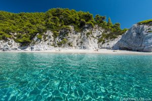 hovolo beach skopelos, neo klíma elios skopelos, falu skopelos