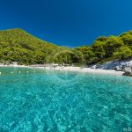 Skopelos Kastani Mamma Mia Beach Seaview Photo