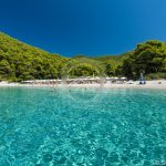 Skopelos Kastani Mamma Beach Photo