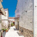 Skopelos-kloosters Agios Ioannis Prodromos Photo