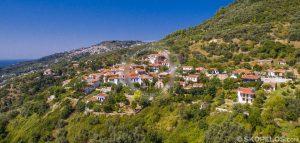 palio klima skopelos, villages skopelos