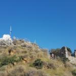 Skopelos Skopelos Kastro