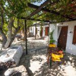Skopelose maavilla kalimera basseinivilla