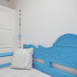 Studios et villas Skopelos Evlavia