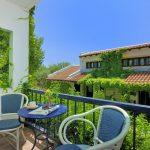 Skopelos Adrina Beach Hotel Photo