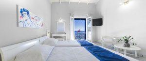 Skopelos Adrina Beach Hotel