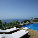 Óstán Skopelos Resort Spa Hotel