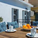 Skopelos-Evvagelia's-Villa Photo