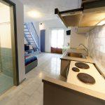 Skopelos Machi Studios Photo