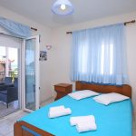 Skopelos Mariren Apartments Photo