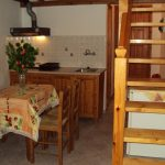 Skopelos Oasis2 Apartments Photo