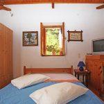 Skopelos Pirgos Cottage Photo