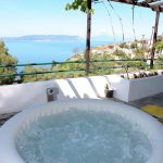 Skopelos Sunset House Photo