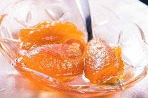 édességek skopelos, hagyományos termékek skopelos, adrina taverna skopelos, adrina szállodák skopelos