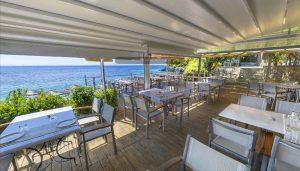 the adrina taverna skopelos, the adrina hotels, adrina beach hotel