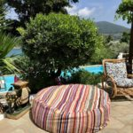 Skopelos lemonia cottage