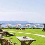 Skopelos milia apartments