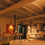 skopelos Baren Quecksëlwer Mercurios Merkourios Cocktail Bar