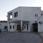 SKOPELOS MEDICAL CENTER