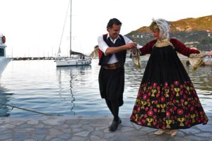 cultural events in Skopelos, municipality of skopelos, summer events in skopelos, concerts, music nights