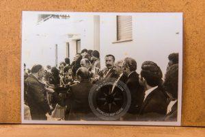 traditions skopelos, culture skopelos, customs skopelos