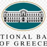 skopelos national bank kreikka