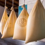 skopelos lokalni proizvodi gerakis kozji sir katiki ladotiri trahanas mlijeko