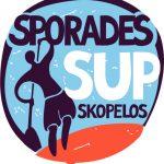 スコペロスパドルスポラデスsup