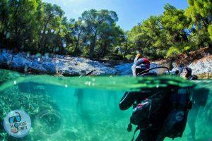 plongée sous-marine skopelos, centre de plongée, plongée sporades, plongée skopelos