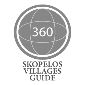 Skopelos Σκόπελος scopelos local guide mamma mia island greece greek ...