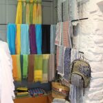 skopelos homade jewelry kastri shop
