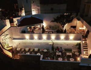 escada de recife, escada de bar de cocktails, escada de país de recife