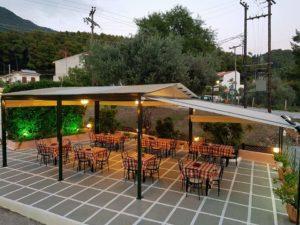 Скопелос-сувлаки-nikostouralli