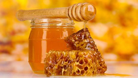 méz skopelos, hagyományos termékek skopelos