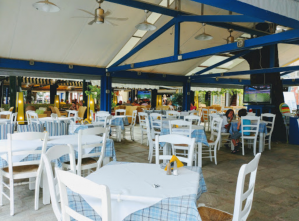 ταβέρνα ακταίον σκόπελος, εστιατόρια και ταβέρνες σκόπελος, ακταίον χώρα σκοπέλου