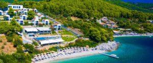 skopelos hotels adrina, 7 Days on Skopelos Island