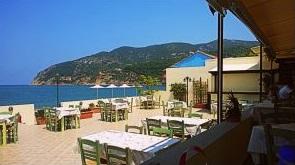 στου δημητράκη σκόπελος, λιμάνι σκόπελος, εστιατόρια και ταβέρνες σκόπελος