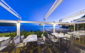 Adrina Taverna Skopelos, Adrina Beach Hotel Skopelos, Adrina Hotels Skopelos